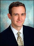 J. Jared Christophel, MD, FACS