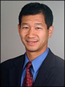 Dr. Stephen S. Park, MD, FACS